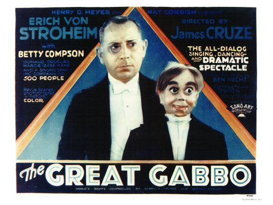 the-great-gabbo-1929