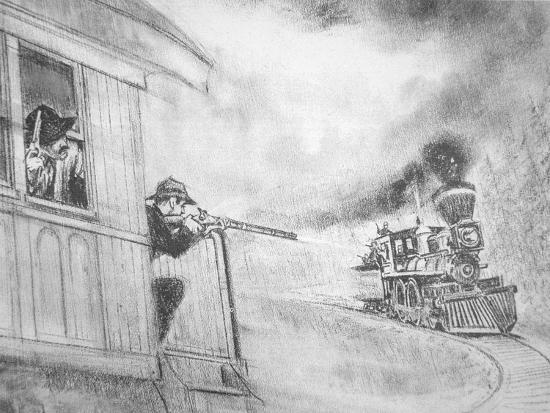 the-great-locomotive-chase-1862