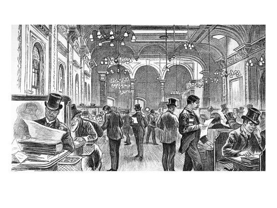 the-great-room-of-lloyd-s-of-london-1890