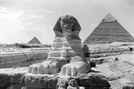 the-great-sphinx-of-giza-egypt-may-1949