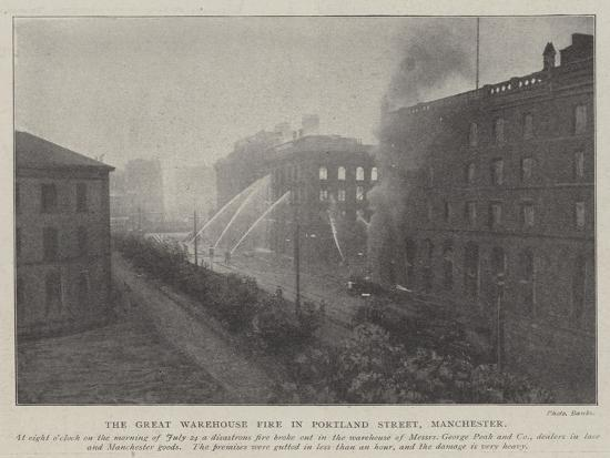 the-great-warehouse-fire-in-portland-street-manchester