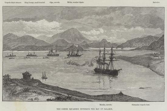 the-greek-squadron-entering-the-bay-of-salamis
