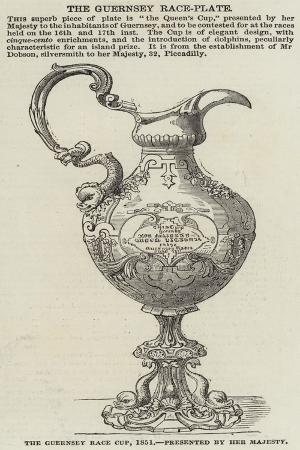 the-guernsey-race-cup-1851-presented-by-her-majesty