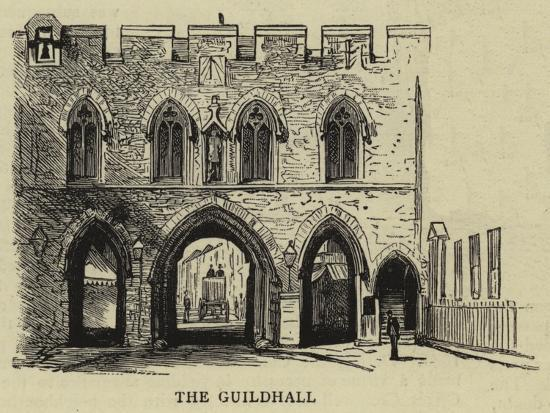 the-guildhall