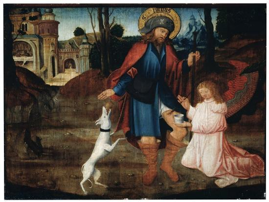 the-healing-of-saint-roch-late-15th-century