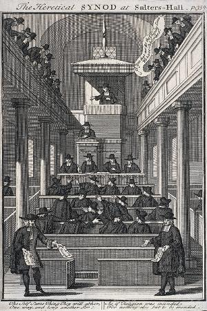 the-heretical-synod-at-salters-hall-chapel-london-1720