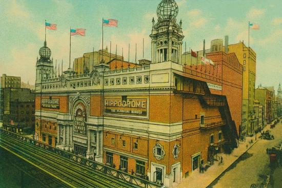 the-hippodrome-new-york-city