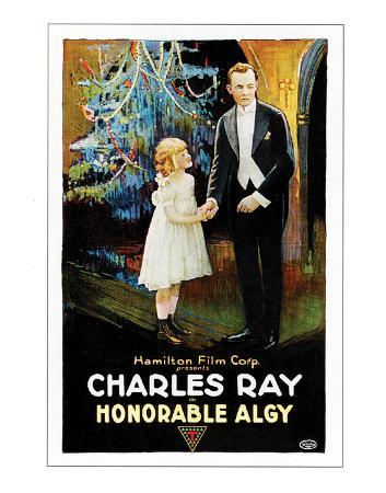 the-honorable-algy-1916