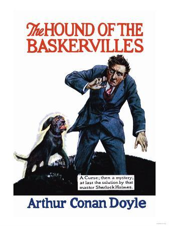 the-hound-of-the-baskervilles-i