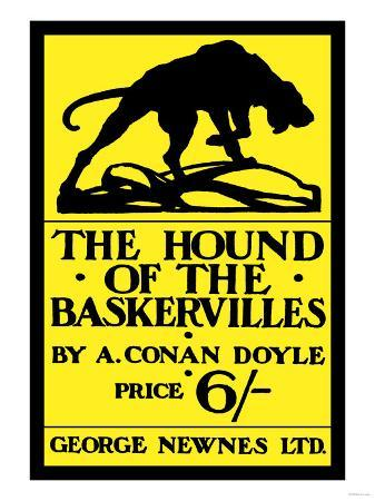 the-hound-of-the-baskervilles-iv