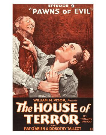 the-house-of-terror-1928