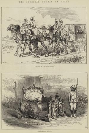 the-imperial-durbar-at-delhi
