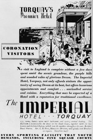 the-imperial-hotel-torquay-1937