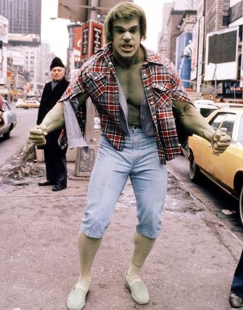 the-incredible-hulk