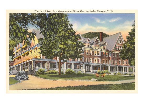 the-inn-at-silver-bay-lake-george-new-york