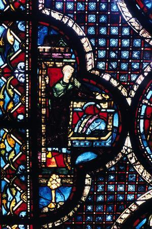 the-inn-stained-glass-chartres-cathedral-france-1205-1215