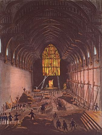 the-interior-of-westminster-hall-1834