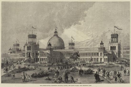 the-international-exhibition-building-sydney-new-south-wales