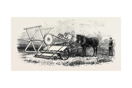 the-international-exhibition-croskill-s-bell-s-reaping-machine-1862