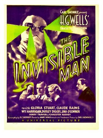 the-invisible-man-claude-rains-henry-travers-gloria-stuart-william-harrigan-on-window-card