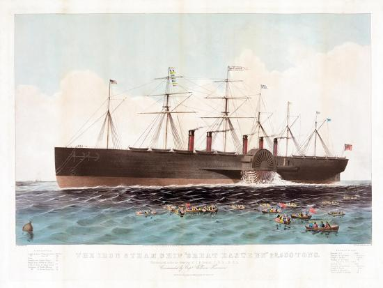 the-iron-steam-ship-great-eastern-22-500-tons-pub-currier-and-ives-c-1858