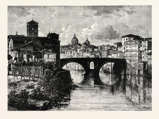 the-island-in-the-tiber-and-bridge-of-quattro-capt-rome-italy