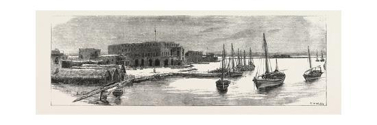 the-italpan-occupation-of-massowah-red-sea-view-of-the-town
