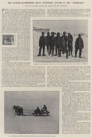 the-jackson-harmsworth-polar-expedition-return-of-the-windward