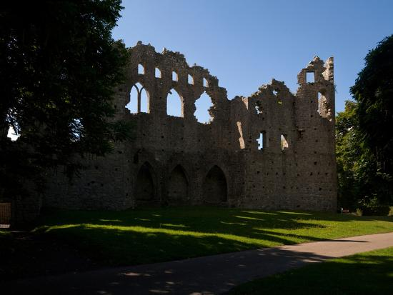 the-jealous-wall-folly-county-westmeath-ireland