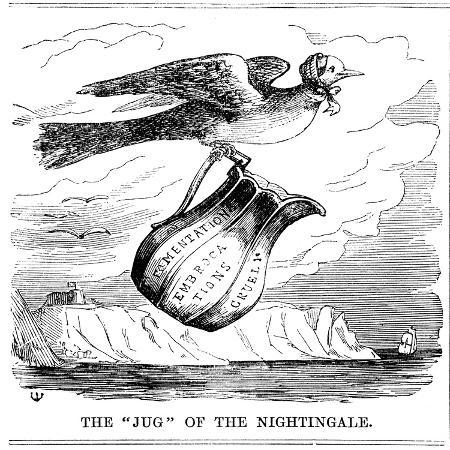 the-jug-of-the-nightingale-1854