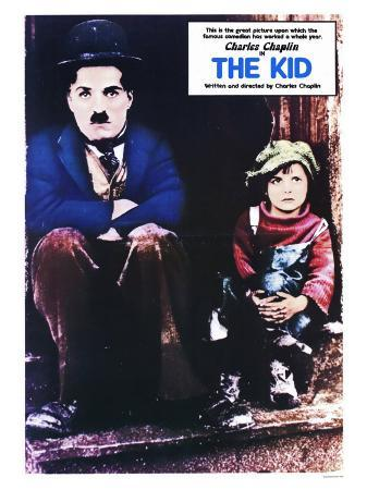 the-kid-1921