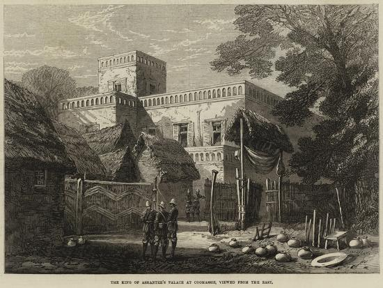 the-king-of-ashantee-s-palace-at-coomassie-viewed-from-the-east