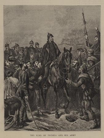 the-king-of-prussia-and-his-army