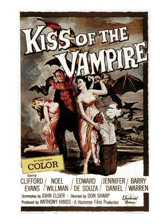 the-kiss-of-the-vampire-1963