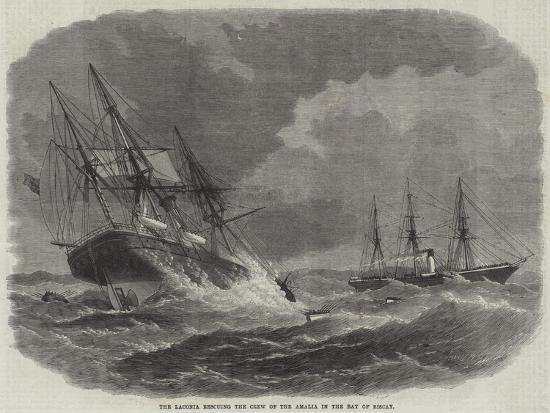 the-laconia-rescuing-the-crew-of-the-amalia-in-the-bay-of-biscay