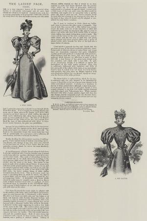 the-ladies-page-dress