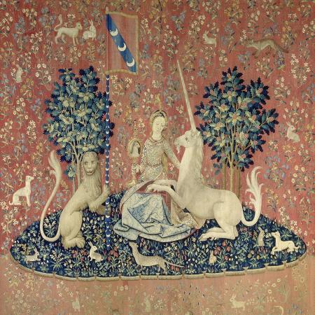 the-lady-and-the-unicorn-sight-between-1484-and-1500