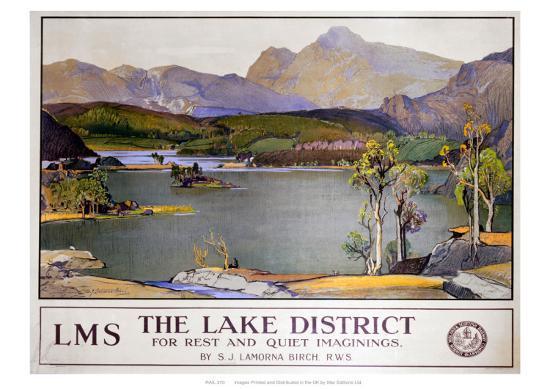 the-lake-district-lms