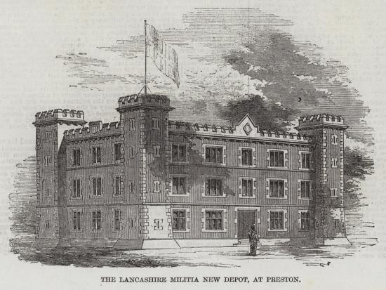 the-lancashire-militia-new-depot-at-preston