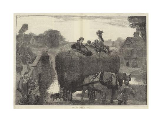 the-last-load-of-hay