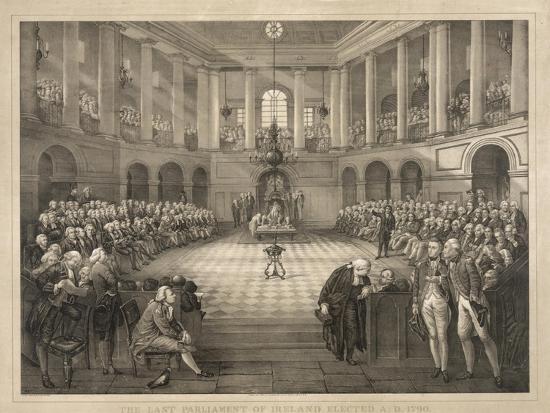 the-last-parliament-of-ireland