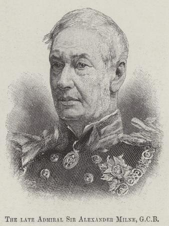 the-late-admiral-sir-alexander-milne