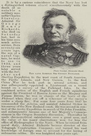 the-late-admiral-sir-george-richards