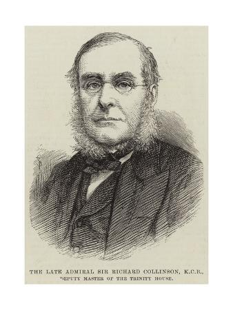 the-late-admiral-sir-richard-collinson-kcb-deputy-master-of-the-trinity-house