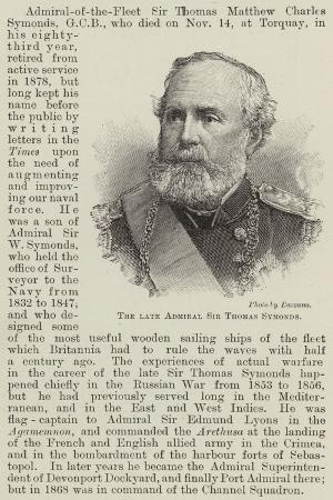 the-late-admiral-sir-thomas-symonds