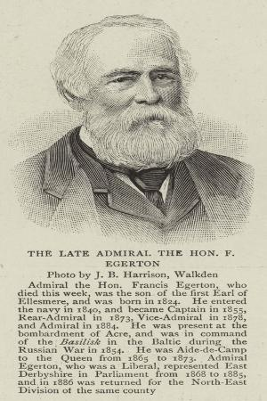 the-late-admiral-the-honourable-f-egerton