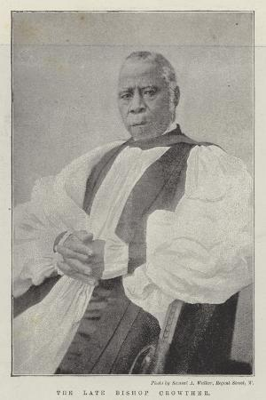 the-late-bishop-crowther