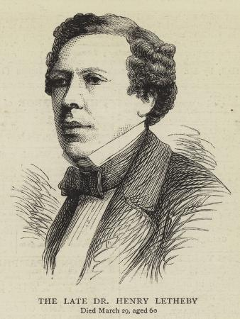 the-late-dr-henry-letheby