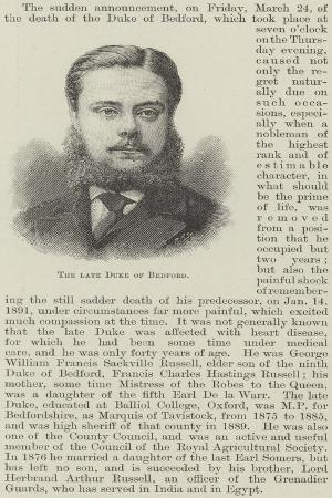 the-late-duke-of-bedford
