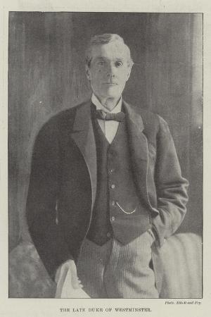 the-late-duke-of-westminster